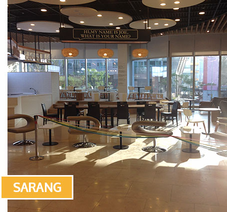 locations-sarang
