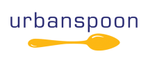 urbanspoon-blue-logo